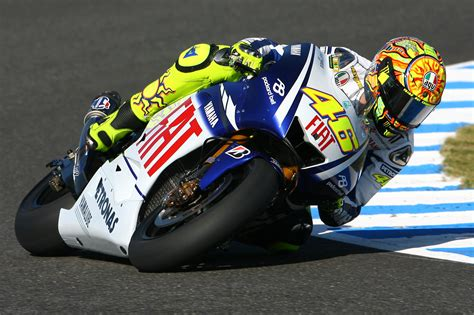 cool motogp wallpaper  wallpapersafari
