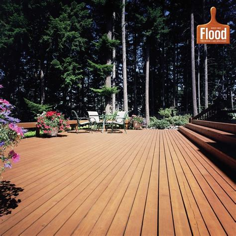 Flood Cwf Deck Stain Colors by 14 Best Images About Backyard And Protection On