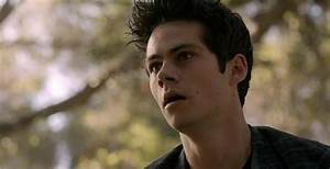 Teen Wolf review – 3×19: 'Letharia Vulpina'