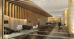 Home Office Design: Beautiful Office Lobby Design 2016 ...