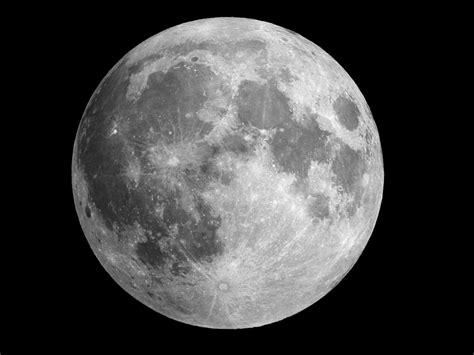 moon l 2010 01 29 full moon