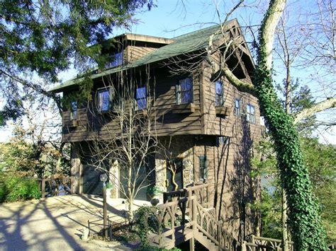 arkansas mountain cabins premier ozark mt cottage on beaver lake 85 vrbo