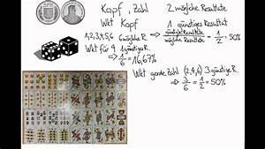 Aszendent Berechnen Kostenlos Online : 1 rechner f r poker gewinnchancen einfach und kostenlos ~ Themetempest.com Abrechnung