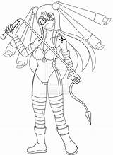 Whip Drawing Getdrawings Lineart sketch template
