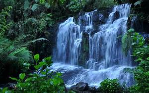 Beautiful Nature Scenery wallpaper | Pictures | Pinterest ...