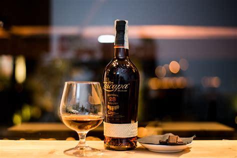 Bicchieri Zacapa by Bicchieri Da Rum 28 Images Zacapa Bicchiere Da Cognac