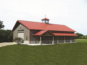 Home cleary building corp for Cleary pole barns