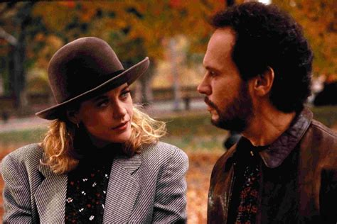 Top 10 Best Romantic Comedy Movies Of All Time