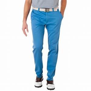 Pantalon De Golf : pantal n golf hombre smar 39 tee azul claro inesis golf ~ Medecine-chirurgie-esthetiques.com Avis de Voitures