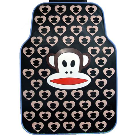 buy wholesale cute paul frank cartoon heart universal