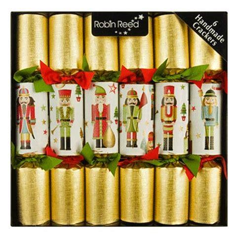 christmas crackers olde english crackers
