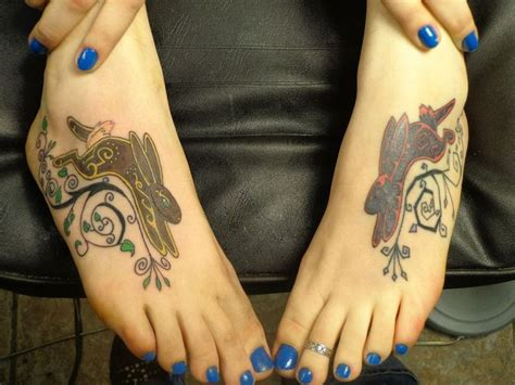 ideas  penny tattoo  pinterest bumble bee tattoo cross tattoos  phoenix feather