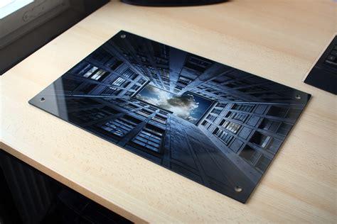Bild Auf Acrylglas by Bilder Auf Acrylglas Foto Hinter Acrylglas G Nstig Vom