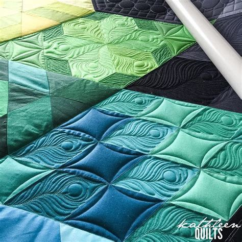arm quilting designs 546 best arm quilt designs images on