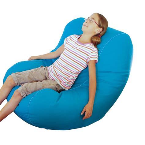 fauteuil ergonomique bureau le pouf fauteuil
