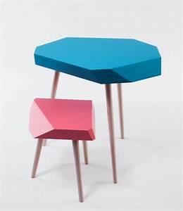 table basse relevable monsieur meuble fenrezcom With attractive meuble salon noir et blanc 14 la table basse relevable pour votre salon fonctionnel
