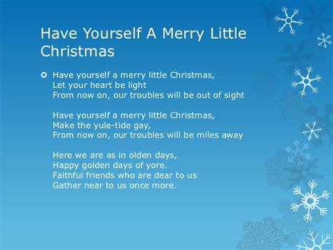 turn down the lights christmas song lyrics dont forget the lyrics