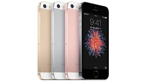 iphone se pics iphone se 與前輩們的超級比一比