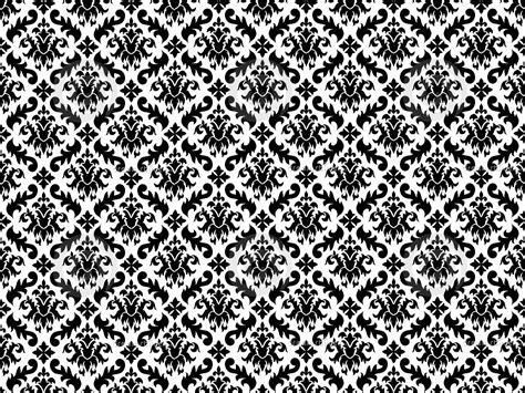 curtains white and black 38 damask patterns patterns design trends premium
