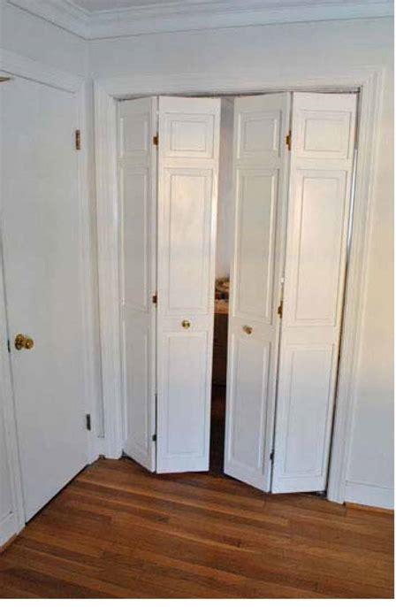 small door ideas closet doors for small spaces microsoft word bifold door