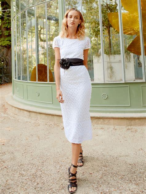 robe chic pour mariage civil myphilosophy cr 233 atrice de mode et robes de mari 233 es