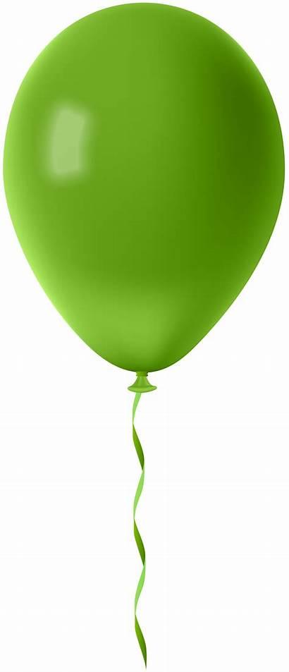 Balloon Clipart Transparent Clip Webstockreview