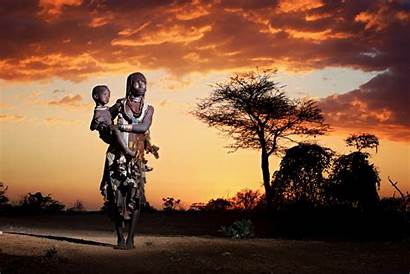 Africa Amazing Wallpapers Cool Backgrounds Px