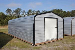 metal storage sheds installing the kienandsweet furnitures With aluminium storage sheds