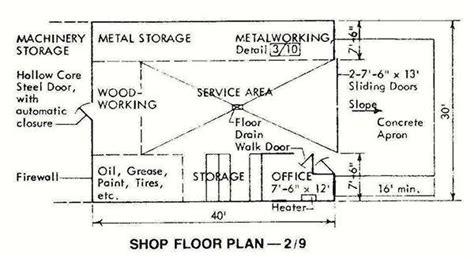 fresh industrial building plans 30 215 72 pole machine shed plans blueprints for industrial