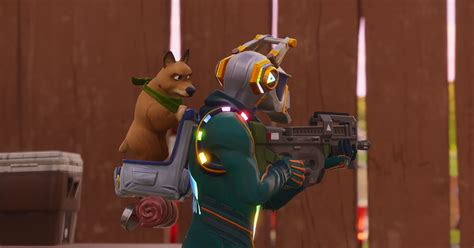 fortnite season  battle pass night map pets