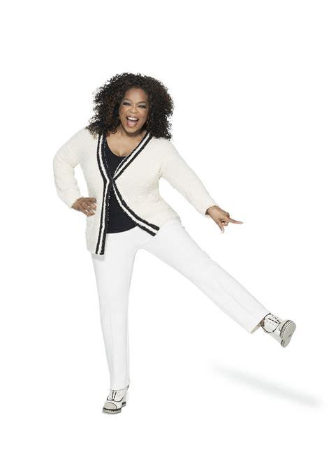 oprah sweater 6 foolproof oprah swears by