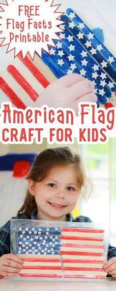 united states theme weekly home preschool images