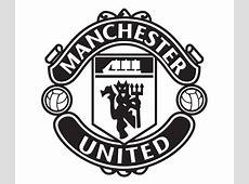 Images Of Manchester United Logo Wallpaper sportstle