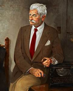William Faulkner Essays Mass Communication Essay William Faulkner  William Faulkner Essays Speeches And Public Letters Crossword