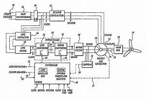 Patente Usre43698