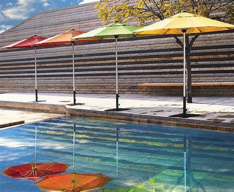 treasure garden furniture covers review garden ftempo