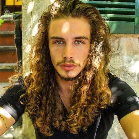 80s Hairstyles For Boys by 20 Popular 80 S Hairstyles For Are On A Comeback