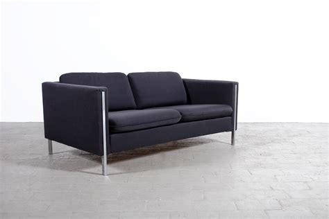 Pierre Paulin 2 Seaters Sofa 442