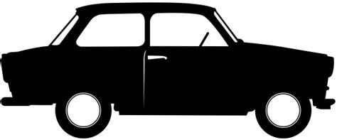 chicago area disparities  car insurance premiums propublica