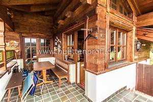 Ferienwohnung österreich Kaufen : top ferienwohnung im zillertal zu verkaufen h ttenprofi ~ Yasmunasinghe.com Haus und Dekorationen