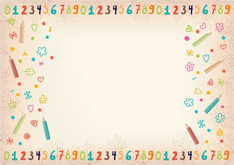 School Backgrounds School Background Images 24 Images