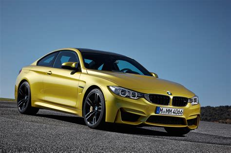 Bmw M4 Coupe Photo by 2015 Bmw M4 Coupe Photo Gallery Autoblog