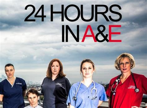 hours  ae tv show air  track episodes  episode