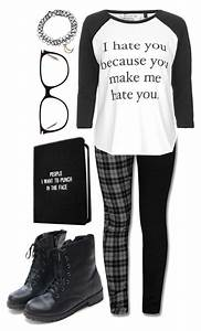 25+ best ideas about Cute emo clothes on Pinterest