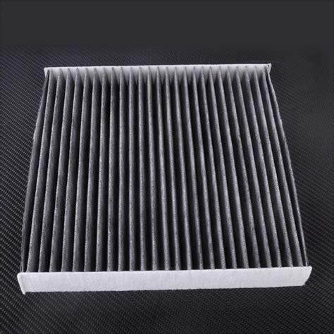 cabin air filter cost citall 80292 sda a01 cabin air filter for acura mdx rl tl