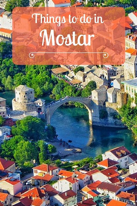 25 Best Ideas About Bosnia And Herzegovina On Pinterest