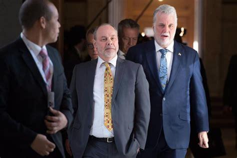 chef de cabinet salaire le salaire des chefs de cabinet et des hauts fonctionnaires explose denis lessard politique
