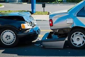 Combien De Malus En Cas D Accident Responsable : accident de voiture sans assurance ~ Gottalentnigeria.com Avis de Voitures