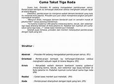 Teks Eksposisi Dalam Bahasa Jawa Printablehd