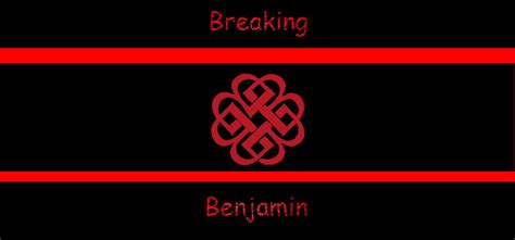 breaking benjamin wallpaper hd wallpapersafari